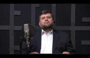 تلفن مستقیم – ناگفته های زندگی حسین (شیاطین کوفه)