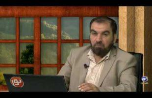سنی بیشتر دوستدار فرهنگ ایران است یا شیعه ؟ – به گواهی تاریخ