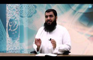 تفسیر قرآن – تفسیر سوره الطلاق آیات 6 تا 12