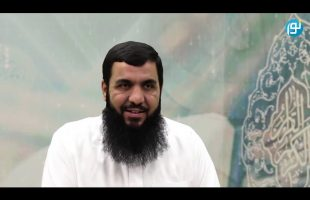 تفسیر قرآن –  تفسیر سوره الحاقة  آیات 19 تا 52