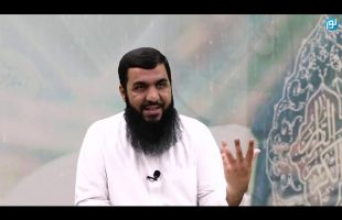 تفسیر قرآن –  تفسیر سوره نوح  آیات 13 تا 28