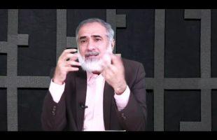 تلفن مستقیم: اسلام و معادله تقسیم قدرت بین راعی و رعیت