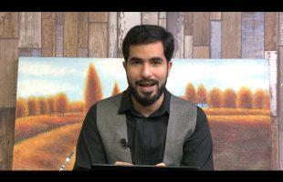 کافه نور: مطالبات اهل سنت با طعم تحریم انتخابات