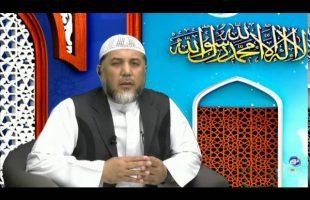 آموزش قرآن – ۱۳۹۴/۱۲/۲۲