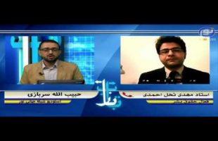 بازتاب – برخی از فشارهای مذهبی به اهل سنت ایران در سال 93