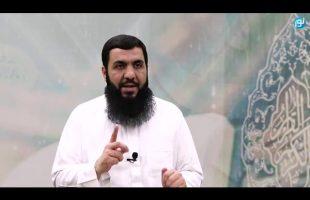 تفسیر قرآن – تفسیر سوره المدثر آیات 31 تا 56