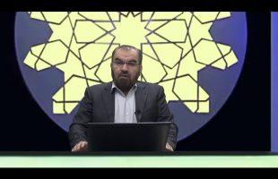 برهان قاطع : اوج دیوانگی آخوندها : امام کن فیکون میکند!