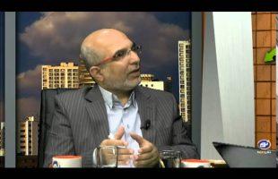 مسائل مالی مرتبط به عقد ازدواج – مال حلال ۱۳۹۵/۰۲/۰۷