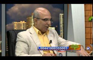 مکاسب ممنوعه – بازار گرمی – احتکار – مال حلال ۱۳۹۴/۰۹/۱۷