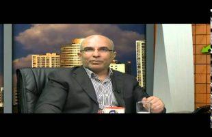 مال حلال : خرید و فروش – ۱۳۹۴/۰۷/۲۱
