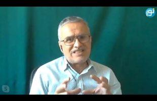 سردبیر: به نام انتخابات و به کام بیعت با نظام