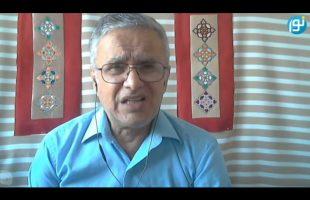 سردبیر: خوزستان در خون