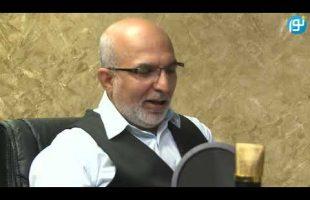 رو در رو: فاجعه کرونا در سیستان و بلوچستان مقصر چه کسی است؟