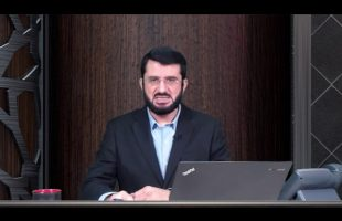 آن روی سکه :  توهین به علی مرتضی و دلیل لایتچسبک برای امامت